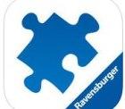 iOS: Ravensburger Puzzle App ist gerade kostenlos