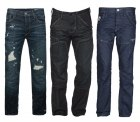 Jack & Jones Herren-Jeans ab je 5,99€ inkl. Versand [idealo 19,46€] @Outlet46