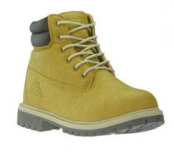Kappa Nasdar SRB Boots für 12,99€ inkl. Versand (Idealo 20€) @outlet46.de