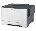 LEXMARK CS310dn Farblaserdrucker mit Gutscheincode für 69,00 € (124,90 € Idealo) @Office-Partner