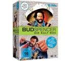 Mediadealer: Bud Spencer – Die Kult Box (DVD) mit 10 Filmen für nur 12,99 Euro statt 22,90 Euro bei Idealo