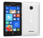 Microsoft Lumia 435 Weiß Single-SIM für 59€ inkl. Versand [idealo 65,95€] @ebay
