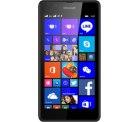 Microsoft Lumia 540 5″ HD-Windows-Phone mit QuadCore für nur 99€ bzw. 94€ [idealo: 129€] @saturn.de
