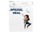mobilcom-debitel o2 Comfort Allnet (Allnet-Flat, 1GB Internet-Flat) für  6,99€ mtl. @Modeo & Sparhandy