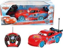 MyToys: RC Fahrzeug Ice Racing Ultimate Lightning McQueen für 34,99 Euro statt 79,99 Euro bei Idealo