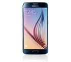 o2 Blue All-in L (Festnetz+Mobilfunk +SMS-Flat + 3GB Internet-Flat mit LTE usw.) + z.b. Samsung Galaxy S6, 32GB für 29,99€ mtl. @Modeo