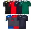 Outlet46: Puma Sale mit z.B. T-Shirts für nur 7,99 Euro oder Rucksäcke für nur 9,99 Euro (alles versandkostenfrei)