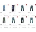 Outlet46: Viele verschiedene Mustang Jeans für nur 7,99 Euro statt 28,99 Euro bei Idealo