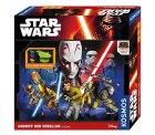 [Plus Produkt] KOSMOS Star Wars 697624 Rebels – Angriff der Rebellen für 3,57€ [idealo 17,90€] @Amazon