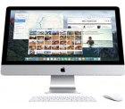 Apple iMac MK462D/A PC-System mit 27″ 5K Retina-Display & Intel i5 3,2GHz für nur 1.649€ (Idealo-Preis: 1.838€) @redcoon.de – Dealtext lesen!