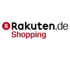 Rakuten: Diverse Gutschein-Rabatte bis zu 15,- € Rabatt