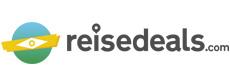 Reisedeals.com