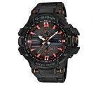 Uhr.de: Casio G-Shock GW-A1000FC-1A4ER für 314,10 € inkl. Versand [ Idealo 409,21 € ]