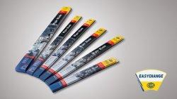 Viele Hella Scheibenwischer und Glühbirnen als Plus-Produkt @Amazon z.B. HELLA 9XW Wischblatt WPR 15 für 1,49 € (13,89 € Idealo)