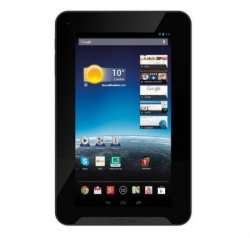 [B-Ware] MEDION LIFETAB E7312 7″ Tablet PC mit 8GB, Android 4.2 ab 39,99 € VSK-frei [ Idealo 87,99 € ] @eBay