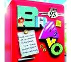 Bravo Hits 93 für 17,90 € inkl. Versand statt 20,90 € dank Gutschein-Code [ Idealo 20,99 € ] @MOLUNA
