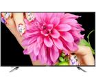 Changhong LED39D2200DS HD-Triple-Tuner (mit DVB-T2) LED TV für 279 € (429 € Idealo) @Redcoon