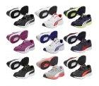 Ebay: PUMA AXIS V3 Sneaker Turnschuh in 9 Farben für nur 19,99 Euro statt 29 Euro bei Idealo