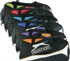 outlet46: Slazenger Sports/Travel Bag Sporttasche für nur 8,46 Euro statt 13,46 Euro bei Idealo