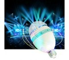 Farbige Leuchtmittel, Bühnenbeleuchtung für Kinder, Party, Hochzeit, Mit code  OD3JX3PA sparen Sie 6 Euro für 5,99 Euro statt 11,99 Euro(voice activate...