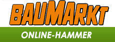Globus-Baumarkt - Online-Hammer