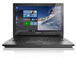 Lenovo Ideapad Z50-75 15,6 Notebook mit 8GB RAM 1TB HDD inkl. Windows 10 für 444,00 € (558,90 € Idealo) @eBay