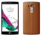 LG G4 5,5 Zoll Smartphone mit LTE in versch. Farben für 319,90€ (idealo: 333€)