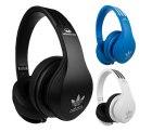Monster Adidas Originals OverEar-Kopfhörer mit ControlTalk für 59,99 € (88,00 € Idealo) @eBay