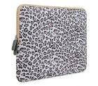 Plemo Canvas Laptophülle (versch. Grösse)  ab 3,90€ dank Gutscheincode @Amazon