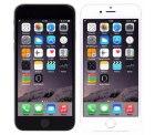 [Refurbished] Apple iPhone 6 16 GB für 419€ VSK-frei dank 10€ Rabatt [Idealo 519,90 €] @eBay