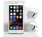 Vapiao Panzerglas Displayschutz für Apple iPhone 6, 6s, 6 Plus und 6s Plus GRATIS statt 12,99 € (nur 3,57 € VSK bezahlen) @vapiao.de