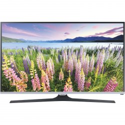10% Rabatt auf über 7300 Fernseher mit Gutscheincode @eBay