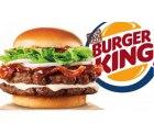 21 neue Burger King Gutscheine