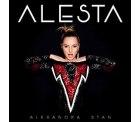 Alexandra Stan: Alesta (Neues Album) für 2,49 € [ Idealo 23,69 € ] @Amazon