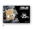 ASUS Sale mit bis zu 25% Rabatt @ebay