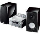 [B-Ware] Yamaha PianoCraft MCR-N560D silber/schwarz für 255€ inkl. Versand [idealo 449€] @Favorio