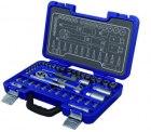 Ebay: Michelin MSS-42-1/4-3/8 Steckschlüsselsatz 42tlg. für nur 29,90 Euro statt 57,50 Euro bei Idealo