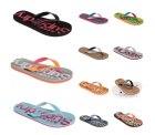 Ebay: Superdry Flip Flops Versch. Modelle und Farben für nur 7,95 Euro statt 19,95 Euro bei Idealo