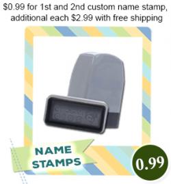 Individualisierte Print-Produkte für 0,90€ bei cowcow.com