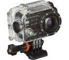 Kitvision Edge HD30W Waterproof 1080p Action Camera mit Wi-Fi/WLAN,  Wasserdichtem Gehäuse für 59,57€ [idealo 182,99€] @Amazon
