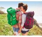 [Lokal/ALDI Süd] Touren-Rucksack ADVENTURIDGE 30l und 45l (1,1kg) für 16,99€