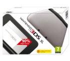 Nintendo 3DS XL Spielkonsole für nur 129€ (idealo 150€) @eBay.de