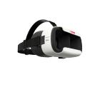 OnePlus Loop VR Headset für 0,00 € (nur VSK 6,90 € zahlen!) @oneplus.net
