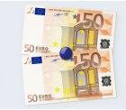 Postbank Freundschaftswerbung | 2x 50,-€ Prämie + bis zu 250,-€ extra für neue Kunden @ Postbank