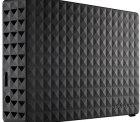 Seagate STEB3000200 Expansion Desktop externe 3TB Festplatte für 69€ ggf. VSK [idealo 89€] @MediaMarkt & ebay