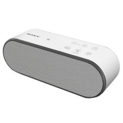 Sony SRS-X2W Bluetooth-Lautsprecher für nur 54,89 € inkl. Versand [ Idealo 82,89 € ] @ eBay