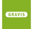 20,-€ Rabatt-Gutschein mit einem MBW von 70,-€ ( Lokal & Online einlösbar ) @Gravis