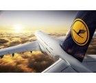 25€ Rabatt-Gutschein auf Cityrips einlösbar bei Lufthansaholidays