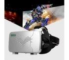 7% Rabatt auf das gesamte Warensortiment des Gearbest EU-Warenlagers z.b. RITECH Riem III VR 3D Glasses für 12,63€ [idealo 21,99€]