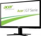 Acer G247HYLbidx 23.8″ Full-HD LED-Monitor mit Gutscheincode für 84,96 € (146,06 € Idealo) @Tchibo
